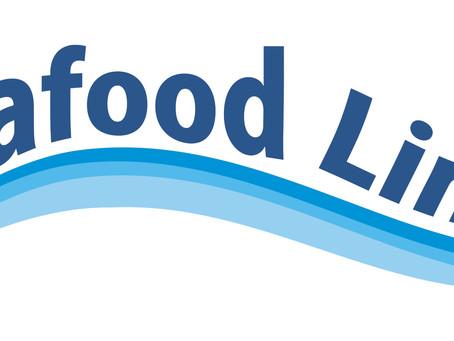 SEAFOOD LIMA  - Feria Pescados y Mariscos Conservas – Congelados – Fresco – Seco Salado –