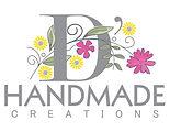 D' Handmade Creations logo.jpg