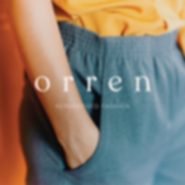 Orren.png