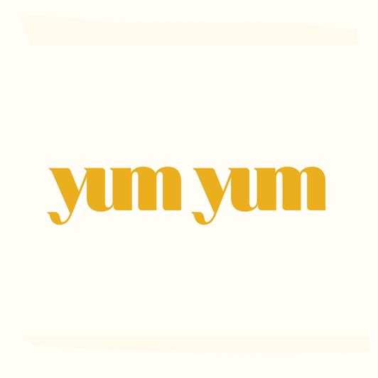 yumyum logoyumyum_logo_web.png
