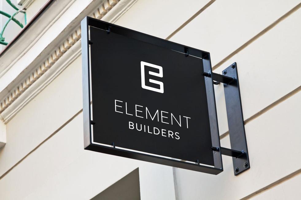 ElementBuilders_SIGN.jpg