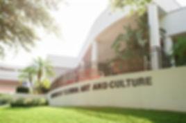 MOFAC Museum.jpg