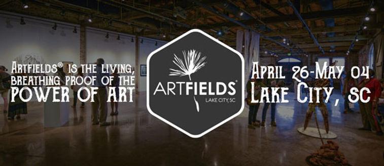 ARTFIELDS-2019.jpg
