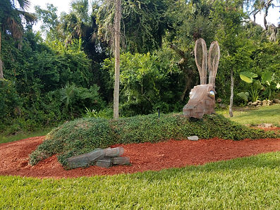 Ponder the Hare.jpg