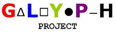 Glyph Project