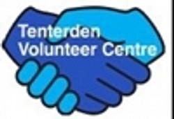 TVC Logo small.jpg