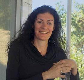 Sophie Blanquet