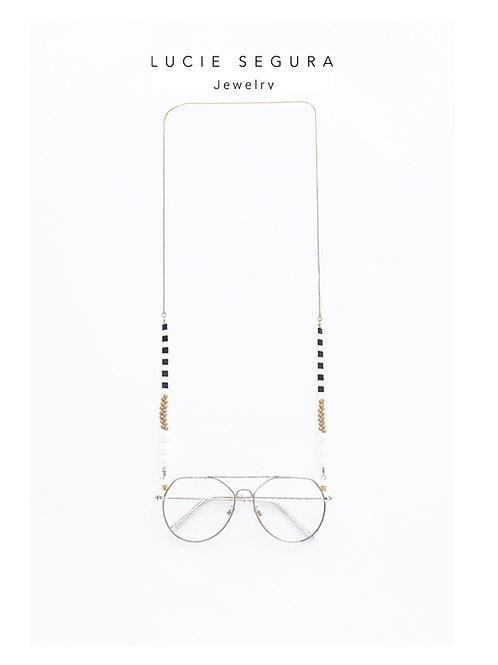 Porta Gafas- Lucié Segura