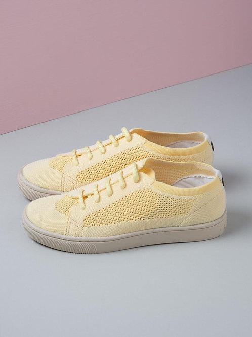 Here Comes The Sun Sneaker