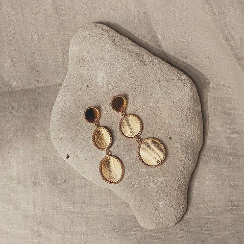 3 círculo zaatar