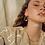 Thumbnail: Lágrima Renacer - 1.5cm