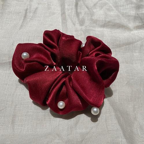 Bambas - Zaatar