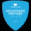 Registered Nonprofit Partner - 2019.png