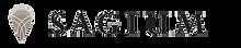 Sagium Logo