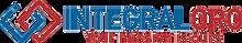 IntegralOrg Logo