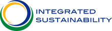 Integrated Sustainability Logo
