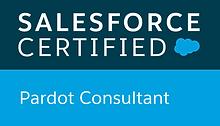 Salesforce Pardot Consultant Badge.png