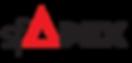 SF Apex Logo