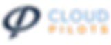cloud-pilots-logo.png