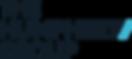 The Humphrey Group Logo