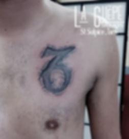 tatouage tattoo st sulpice lavaur rabastens gaillac