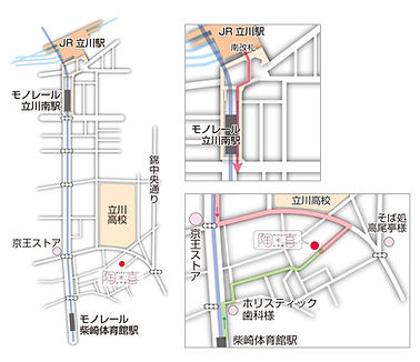 map0126.jpg