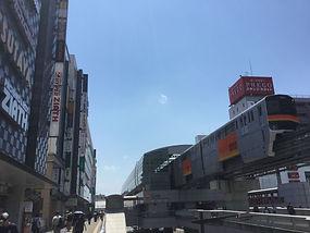 アトリエ陶喜アクセス2.jpg