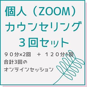 zoom3回.jpg