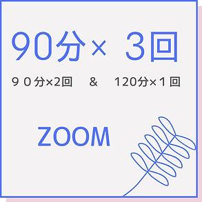 ZOOM90分×3.jpg