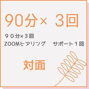 対面90分×3回.jpg