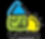 logo-lalec3.png