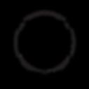 turnarounder.logo.png