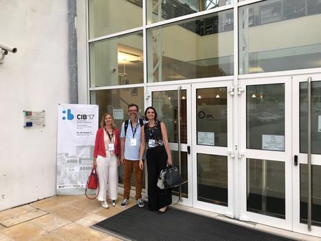 IV Congresso internacional de Brand(ing) em Portugal