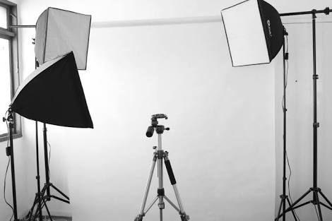 Professional Photo Day
