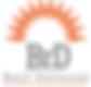logo_brd_gd.png
