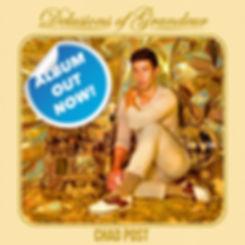 CHAD ALBUM STICK-01.JPG