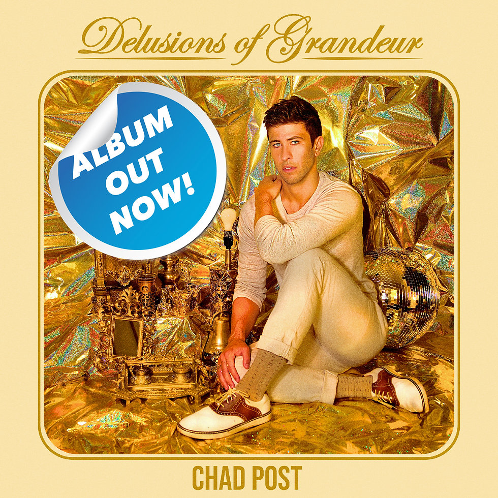 CHAD ALBUM STICK-01.JPG