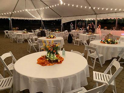 Tables night tent 9.19.20.jpeg
