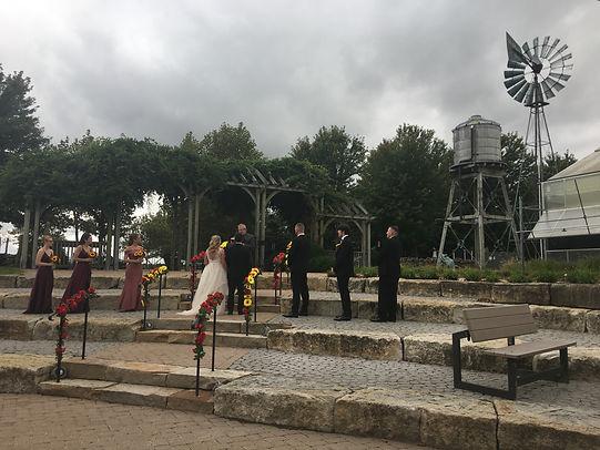 Ceremony 9.12.20.jpeg