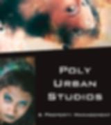 aaa polyurban image_edited_edited.png