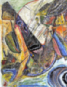 rivas_ArtistSubmission2019.pdf14.jpg