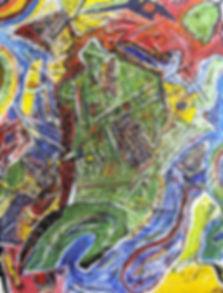 Mistico-Mapping Aerial - 2013 (3).jpg