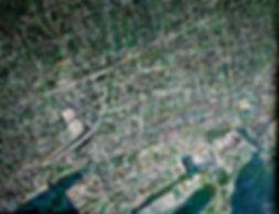Toronto aerial new (2).jpg