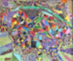 rivas_ArtistSubmission2019.pdf10.jpg