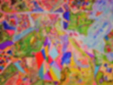 rivas_ArtistSubmission2019.pdf11.jpg