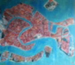venice aerial.jpg