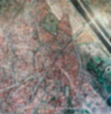 vienna Aerial view (3).jpg