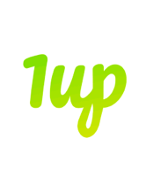 1up.png