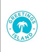 Greetings Island.png