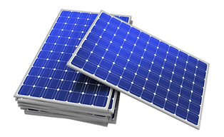 solar%20panels%20isolated%20_edited.png